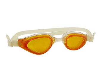 What details should I pay attention to when buying myopia goggles?
